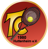 Tennisclub 1980 Huttenheim e.V.